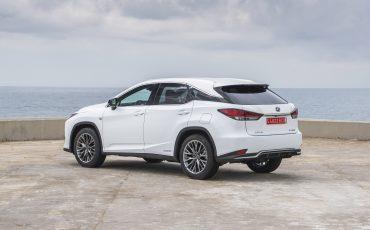 27-Nieuwe-2020-Lexus-RX-450h