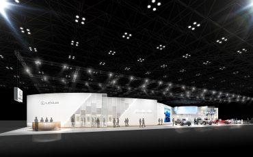 28-LF-30-Electrified-Concept-zo-ziet-Lexus-elektrisch-rijden