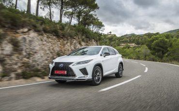 31-Nieuwe-2020-Lexus-RX-450h