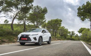 32-Nieuwe-2020-Lexus-RX-450h