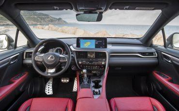 33-Nieuwe-2020-Lexus-RX-450h