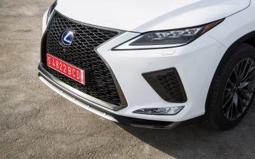 34-Nieuwe-2020-Lexus-RX-450h