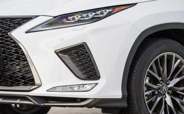 35-Nieuwe-2020-Lexus-RX-450h