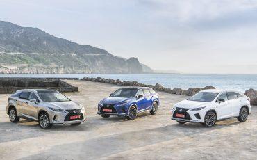 36-Nieuwe-2020-Lexus-RX-450h