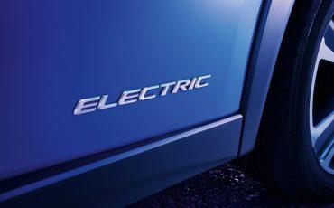 12_wereldpremiere-eerste-volledige-elektrische-lexus