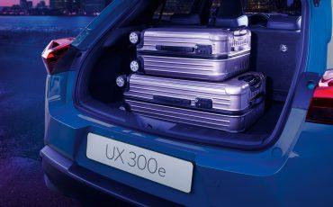 13_wereldpremiere-eerste-volledige-elektrische-lexus