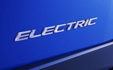 Volledig-Elektrische-Lexus-debuteert-in-China