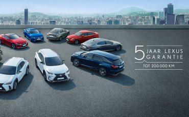 01_Standaard-vijf-jaar-garantie-op-elke-Lexus