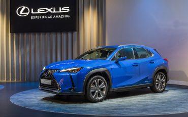 01-Eerste-volledig-elektrische-Lexus-de-UX-300e-Electric-vanaf-49_990-euro