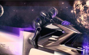 01_Leven-op-de-maan-Lexus-Zero-Gravity-concept