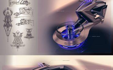 02_Leven-op-de-maan-Lexus-Zero-Gravity-concept