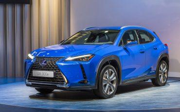 03-Eerste-volledig-elektrische-Lexus-de-UX-300e-Electric-vanaf-49_990-euro