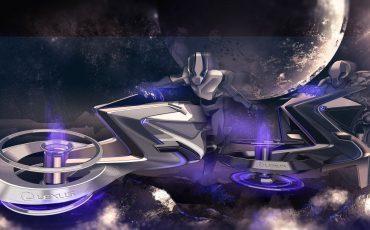 03_Leven-op-de-maan-Lexus-Zero-Gravity-concept