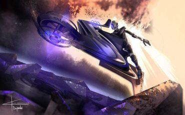 04_Leven-op-de-maan-Lexus-Zero-Gravity-concept