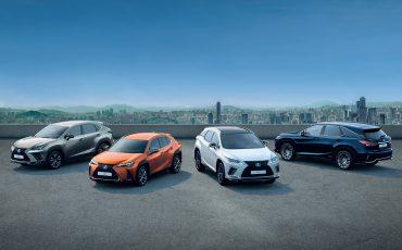 Nieuw-verkooprecord-en-zesde-jaar-van-groei-op-rij-voor-Lexus-in-Europa