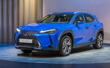 03-Geneva-Motor-Show-Lexus-met-drie-belangrijke-Europese-publieksprimeurs