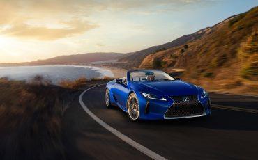 08-Geneva-Motor-Show-Lexus-met-drie-belangrijke-Europese-publieksprimeurs
