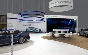 Lexus-op-de-Geneva-Moto-Show