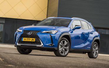 02-De-Lexus-UX-300e-Electric-gebouwd-volgens-Lexus-DNA