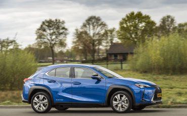 06-De-Lexus-UX-300e-Electric-gebouwd-volgens-Lexus-DNA