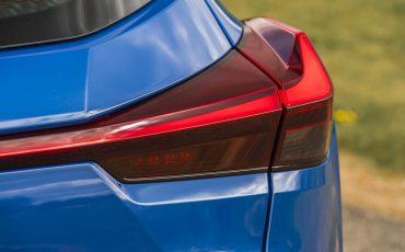 12-De-Lexus-UX-300e-Electric-gebouwd-volgens-Lexus-DNA
