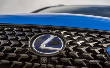18-De-Lexus-UX-300e-Electric-gebouwd-volgens-Lexus-DNA