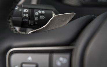 20-De-Lexus-UX-300e-Electric-gebouwd-volgens-Lexus-DNA