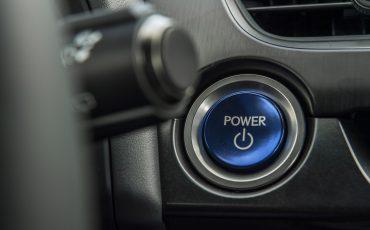 21-De-Lexus-UX-300e-Electric-gebouwd-volgens-Lexus-DNA
