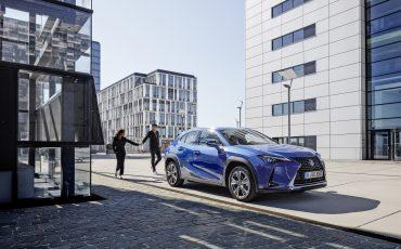 22-De-Lexus-UX-300e-Electric-gebouwd-volgens-Lexus-DNA