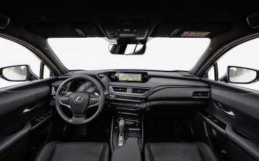 26-De-Lexus-UX-300e-Electric-gebouwd-volgens-Lexus-DNA