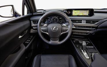 27-De-Lexus-UX-300e-Electric-gebouwd-volgens-Lexus-DNA