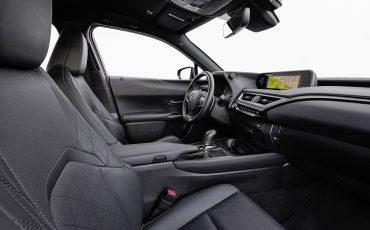 29-De-Lexus-UX-300e-Electric-gebouwd-volgens-Lexus-DNA