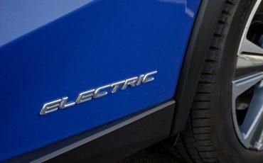 32-De-Lexus-UX-300e-Electric-gebouwd-volgens-Lexus-DNA