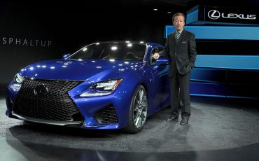 Lexus-Yaguchi-and-RC-F