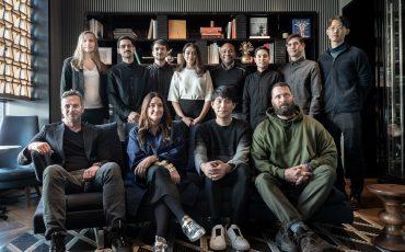 Virtuele-finale-voor-de-Lexus-Design-Award-2020