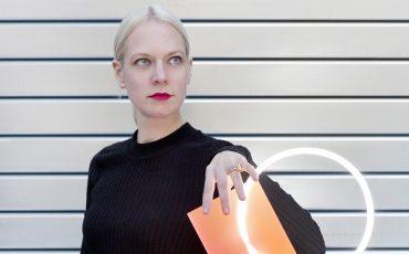 00-Mentors-Lexus-Design-Award-2021-Sabine-Marcelis