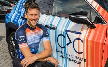 03-Duurzame-match-Cycling-4-Climate