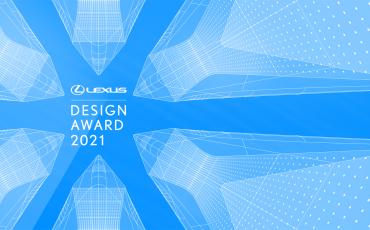 03-Mentors-Lexus-Design-Award-2021