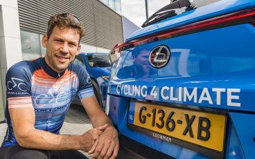 05-Duurzame-match-Cycling-4-Climate