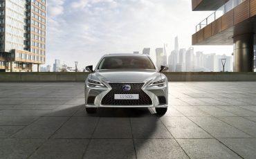 03-De-ultieme-limousine-verder-verfijnd-de-nieuwe-Lexus-LS