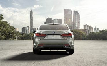 04-De-ultieme-limousine-verder-verfijnd-de-nieuwe-Lexus-LS