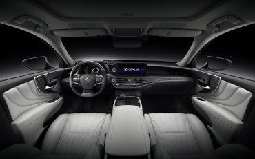 09-De-ultieme-limousine-verder-verfijnd-de-nieuwe-Lexus-LS
