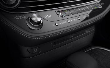 11-De-ultieme-limousine-verder-verfijnd-de-nieuwe-Lexus-LS