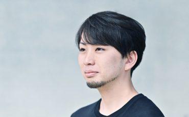 02-LDA21-zes-finalisten-Kenji-Abe_portrait_main