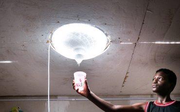 09-LDA21-zes-finalisten-Solar_Main_Image