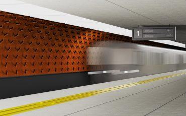 11-LDA21-zes-finalisten-Terracotta_Valley_Wind_Main_Image