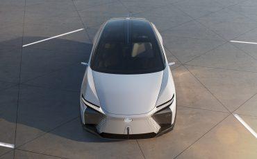 01-Lexus-LF-Z-Electrified
