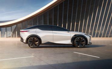 03-Lexus-LF-Z-Electrified