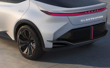07-Lexus-LF-Z-Electrified