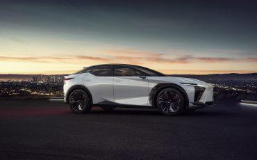 10-Lexus-LF-Z-Electrified